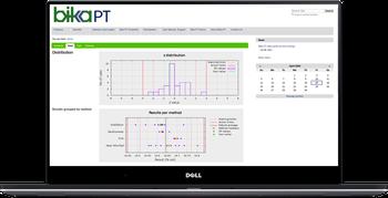 Bika Open Source LIMS for Proficiency Testing