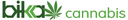 Bika Cannabis Open Source sans LIMS logo 300x