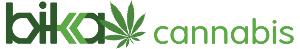 Bika Cannabis Open Source sans LIMS logo 300x