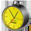Clock icon 64