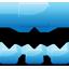 Folder structure icon 32