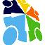Group icon 64 x Interlab