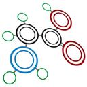 Bika Open Source LIMS Branch icon 150x