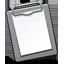 Clipboard icon 64