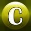 Control icon 64