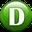 Duplicate icon