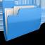 Folder icon 64