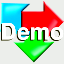 Demo icon 64.png