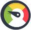 Dashboard icon 64