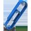 Paper Clip icon 64