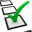 Checkboxes icon 64