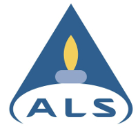 ALS Global Naledi uses Bika Open Source LIMS