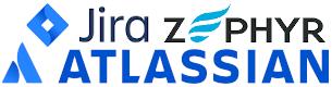 Atlassian bundle 305 x 80