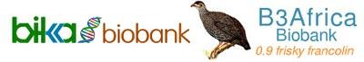 Bika Open Source Biobank 0.9 Frisky Francolin 450x
