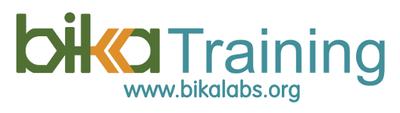 Bika OpenSource LIMS Training