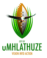 City of uMlatuze supports Bika Open Source LIMS for water quality management