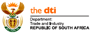 South African Department of Trade and Industry supports Bika Health, Open Source LIMS for health care laboratories