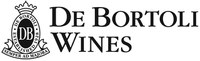 De Bortoli Wines. Bika Open Source LIMS users