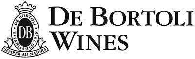 De Bortoli Wines. Bika Open Source LIMS users