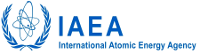 The IAEA supports Bika Open Source LIMS