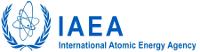 IAEA logo landscape 200