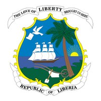 """Libre Liberia. For the love of liberty resonates with Open Source. """"The Love of liberty brought us here"""""""