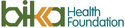 Bika Health Open Source LIMS Foundation