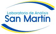 Lab San Martin, Costa Rica. Bika Open Source LIMS Sponsor