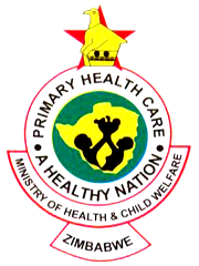 Zimbabwe Ministry of Health supports Bika Health, Open Source LIMS for public health care laboratories
