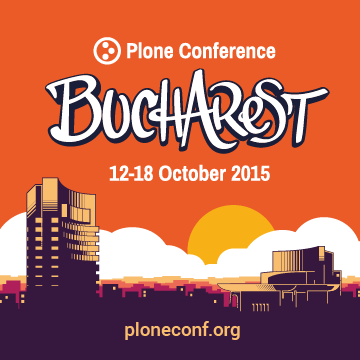 Bika Open Source LIMS at the Plone Conference 2015
