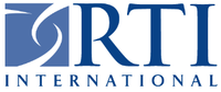 RTI International supports Bika Health, Open Source LIMS for public health care laboratories