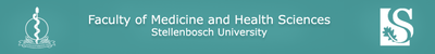 Stellenbosh University Medical Faculty uses Bika Biobank