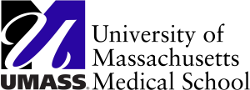 University of Massachusettes supports Bika Open Source LIMS