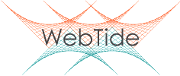 Webtide South African Bika Open Source LIMS developers