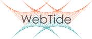 Webtide South African Bika Open Source LIMS developers