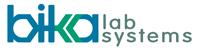 Bika Lab Systems 200x