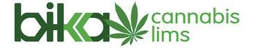 Bika Cannabis Open Source LIMS
