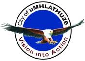 City of uMhlathuze