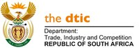 The South African Department of Trade, Industry and Competition's Support Programme for Industrial Innovation, dtic SPII, supports Bika Open Source LIMS