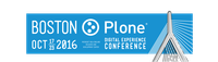 Plone conf 2016. Open Source CMS and LIMS platform