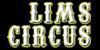 LIMS Circus logo