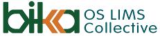 Logo Bika Open Source LIMS Collective