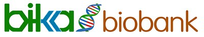 Open Source biobank ans LIMS for bioinformatics