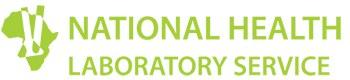 South African National Health Laboratory Service (NHLS) use Bika Open Source LIS, Bika Health
