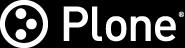 Plone com x48