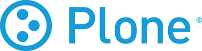 Plone logo 192