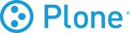 Plone org x48