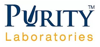 Purity Bika Health 3 Open Source LIMS sponsors. CLIA