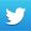 Tweet #BikaLIMS @BikaLIMS