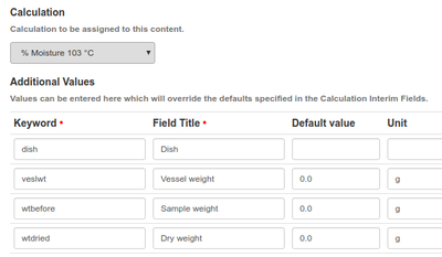 Calculation edits on Analysis Service